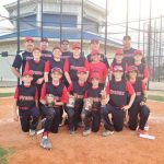 11U Florida Piranaz