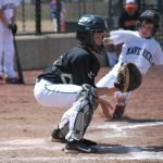 11U_Mavericks_Pic4