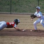 11U_Mavericks1