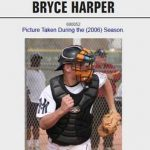 Bryce-Harper21