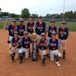 FishhawkWolves12u1