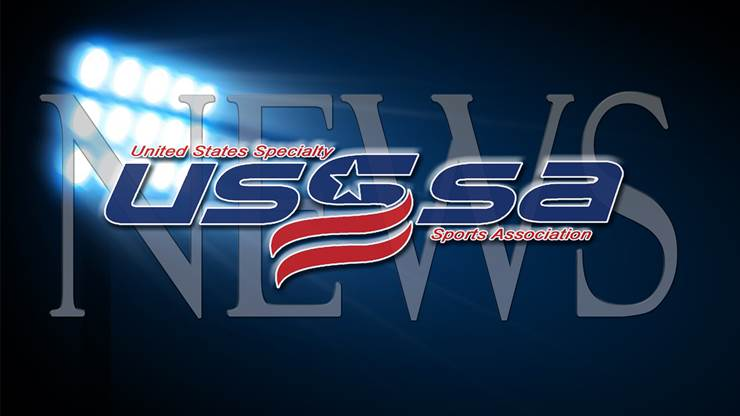 USSSA Fast Pitch: Weekend Tournament Preview