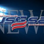 usssa news graphic1