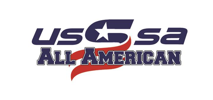 Over 200 Participants Register for the Dallas All American Tryout