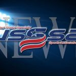 usssa news graphic111