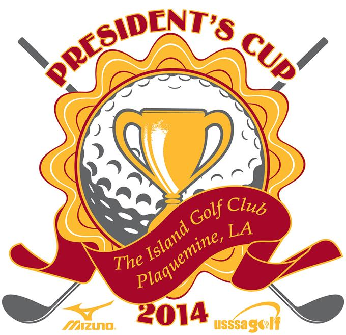USSSA Golf: Meyers, Arcement finish strong in Mizuno President's Cup