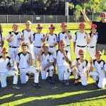 Courtesy of the Sun Sentinel
